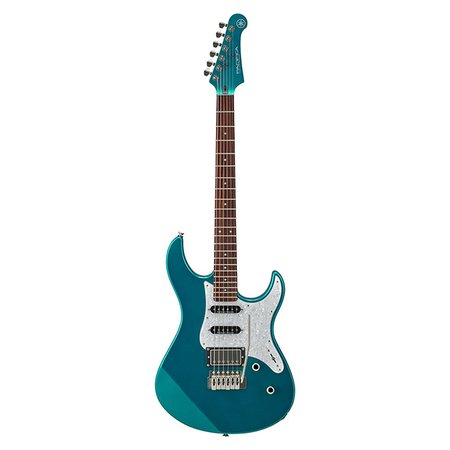Image for Yamaha Pacifica 612VIIX Electric Guitar #NewProduct