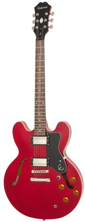 Image for Epiphone Dot Electric Guitars