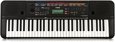 Yamaha PSR-E263 Portable Keyboard