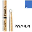 Promark PW747BN Drumstick