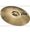 "Paiste 3 Crash Ride 18"" Cymbal"