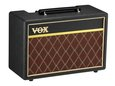 Vox Pathfinder 10 Electric Guitar Amplifier