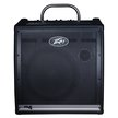 Peavey KB 4 Keyboard Amplifiers