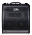 Peavey KB 5 Keyboard Amplifier