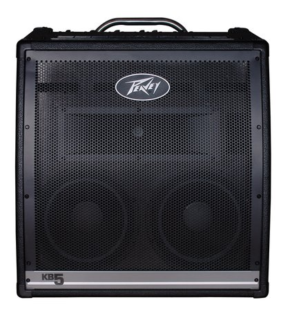 Image for Peavey KB 5 Keyboard Amplifier