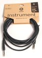 Planet Waves PW CGT-15 Instrument Cables