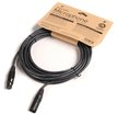 Planet Waves PW CMIC-25 Microphone Cables