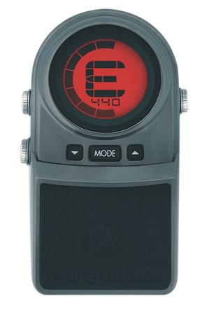 Image for Planet Waves Tru-Strobe Tuner
