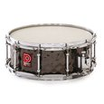 "Premier Modern Classic 2615 14""X5.5"" Snare Drums"