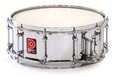Premier Modern Classic Series 2653 Steel Snare Drums