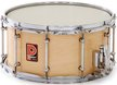 Premier Modern Classic 2629NL Maple Natural L Snare Drums