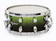 Premier Series Elite 2846SPL Snare Drums