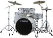 Yamaha Stage Custom Birch Acoustic Drums