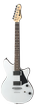 Ibanez Roadcore RC320 WH Electric Guitars