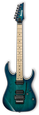 Ibanez RG652AHM Prestige Made in Japan Electric Guitars