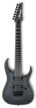 Ibanez RGAIX7FM TGF Iron Label Electric Guitars