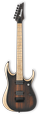 Ibanez RGDIX6MRW CBF Iron Label Electric Guitars