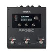 DigiTech RP360 Guitar Multi-Effects