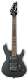 Ibanez S570 WK Electric Guitars
