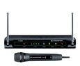Sennheiser FP 35C EU Wireless Microphone