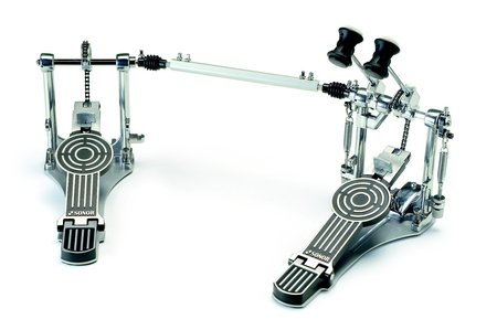 Image for Sonor DP 472 R Double Pedal