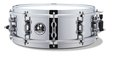 Sonor Phil Rudd AC/DC Snare Drum