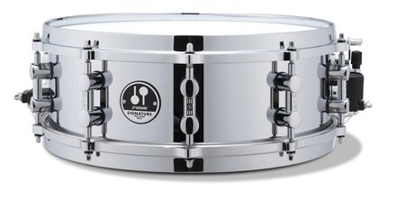 Image for Sonor Phil Rudd AC/DC Snare Drum