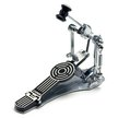 Sonor SP 473 Single Pedal
