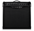 Line 6 Spider IV 30 Electric Guitar Amplifier
