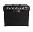 Line 6 Spider IV 75 Electric Guitar Amplifier