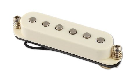 Image for Suhr ML Classic N Electric Guitar Pickups