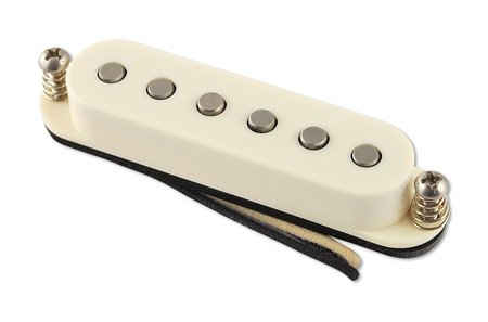 Image for Suhr ML Standard M Electric Pickup Guitar