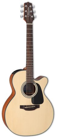Image for Takamine GX18CE Acoustic Electric Guitars