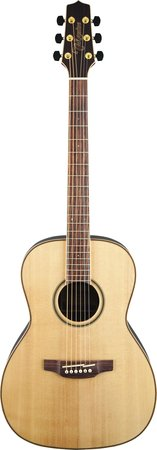 Image for Takamine GY93E Acoustic Electric Guitars