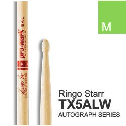 Image for Promark TXR5LW Drumstick