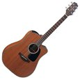 Takamine GD11MCE-NS Acoustic Electric Guitars
