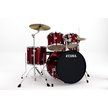 Tama Swing Star S52 KH6 VTR Drum Set