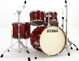 Tama Silverstar Drum Set
