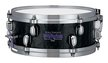 Tama Snare MP 125 MIKE PORTNOY. (Melody M.)