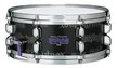 Tama Snare MP 1455 MIKE PORTNOY (Melody M.)