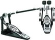 Tama Double Pedal HP600DTWB
