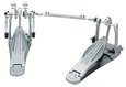 Tama Double Pedal HP910LSW (speed)