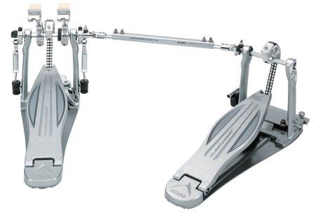 Image for Tama Double Pedal HP910LSW (speed)