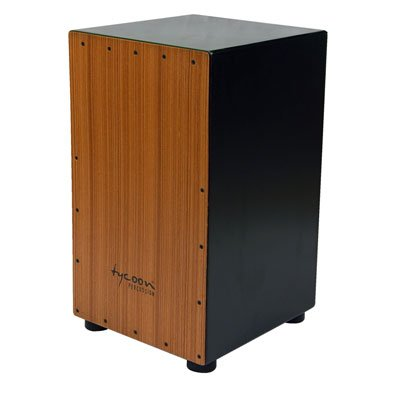 Image for Tycoon STK 29 Cajon