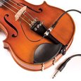 FISHMAN V100 Violin Pickup