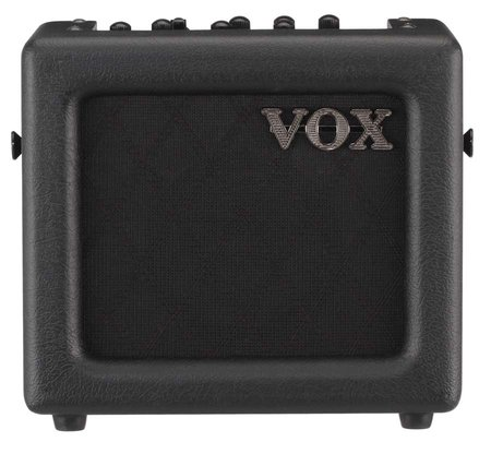 vox amp mini3 g2 nuansa musik. Black Bedroom Furniture Sets. Home Design Ideas