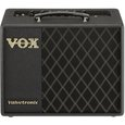 Vox VT20X Guitar Amplifier