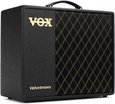 Vox VT40X Electric Guitar Amplifier