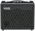 Vox VX I Electric Guitar Amplifier