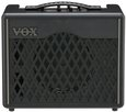 Vox VX II Electric Guitar Amplifier